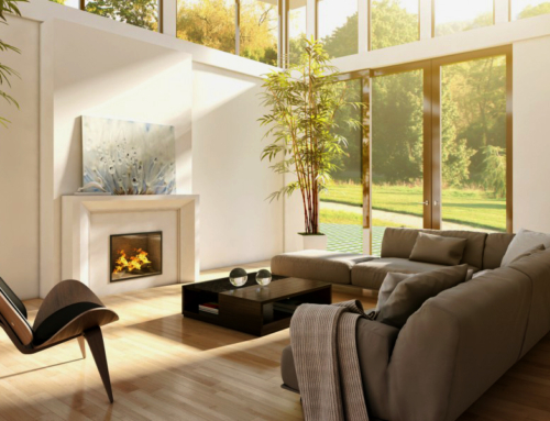 Creating Value For Your Windows