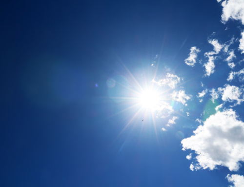 Health Effects of UV Radiation – The Good and the Bad